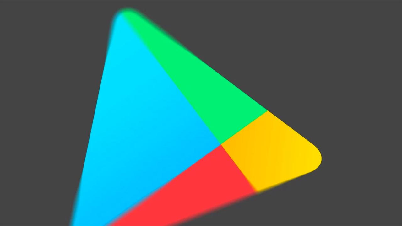 """Android-приложения с агрессивной рекламной """"закладкой"""" скачали 150 млн раз"""