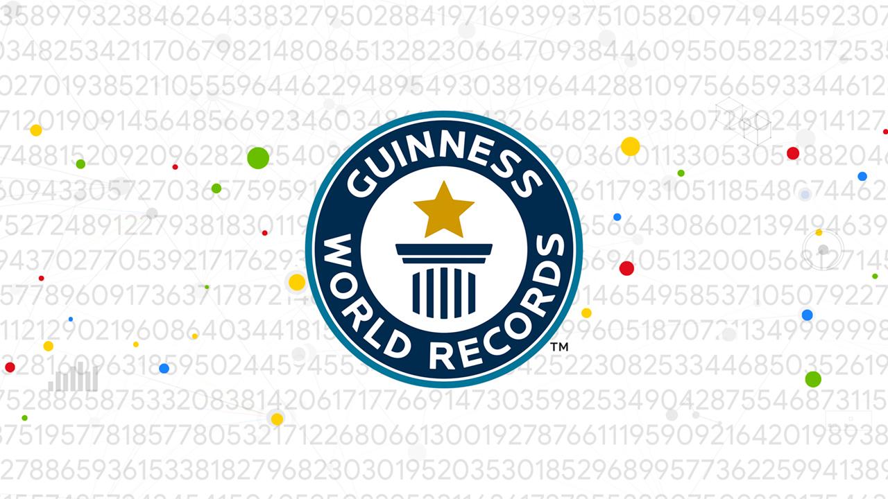 Японка вычислила рекордное значение числа пи