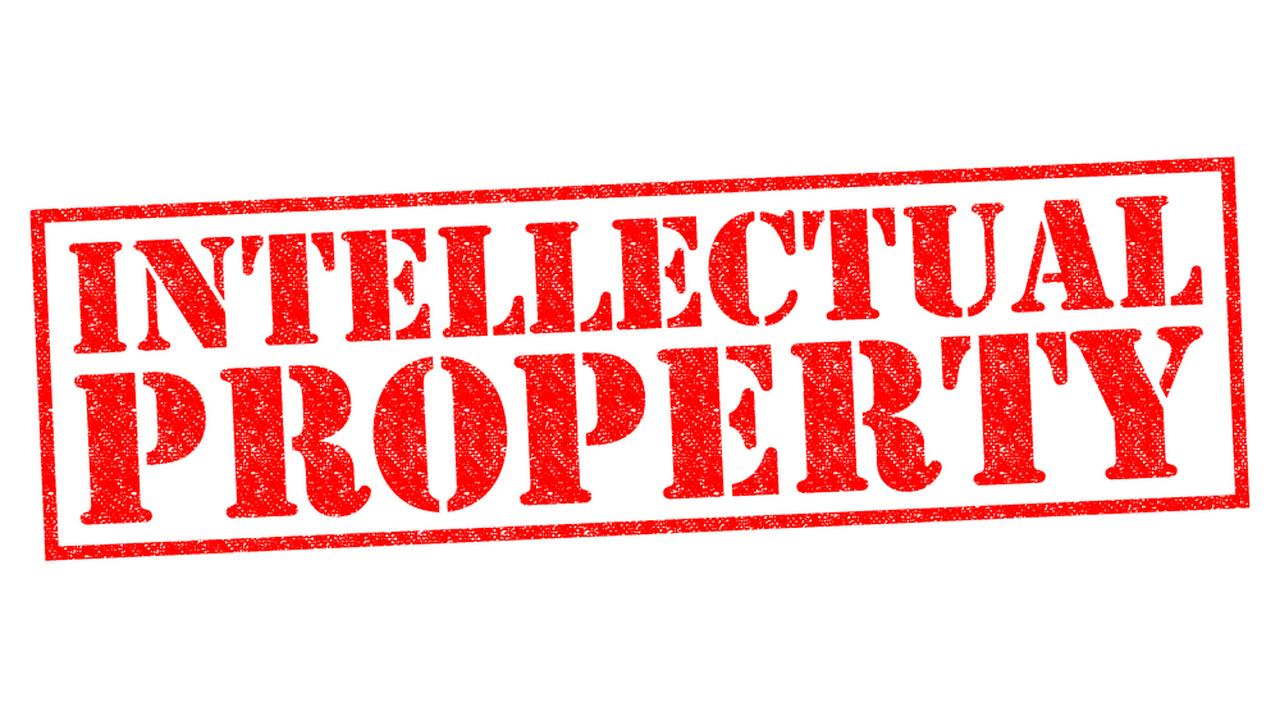 Принят закон об авторском праве