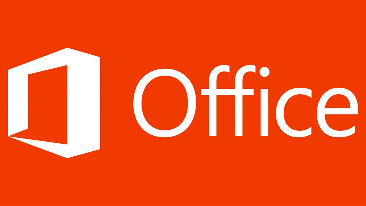 Google Docs начнёт работать с файлами Microsoft Office без конвертации