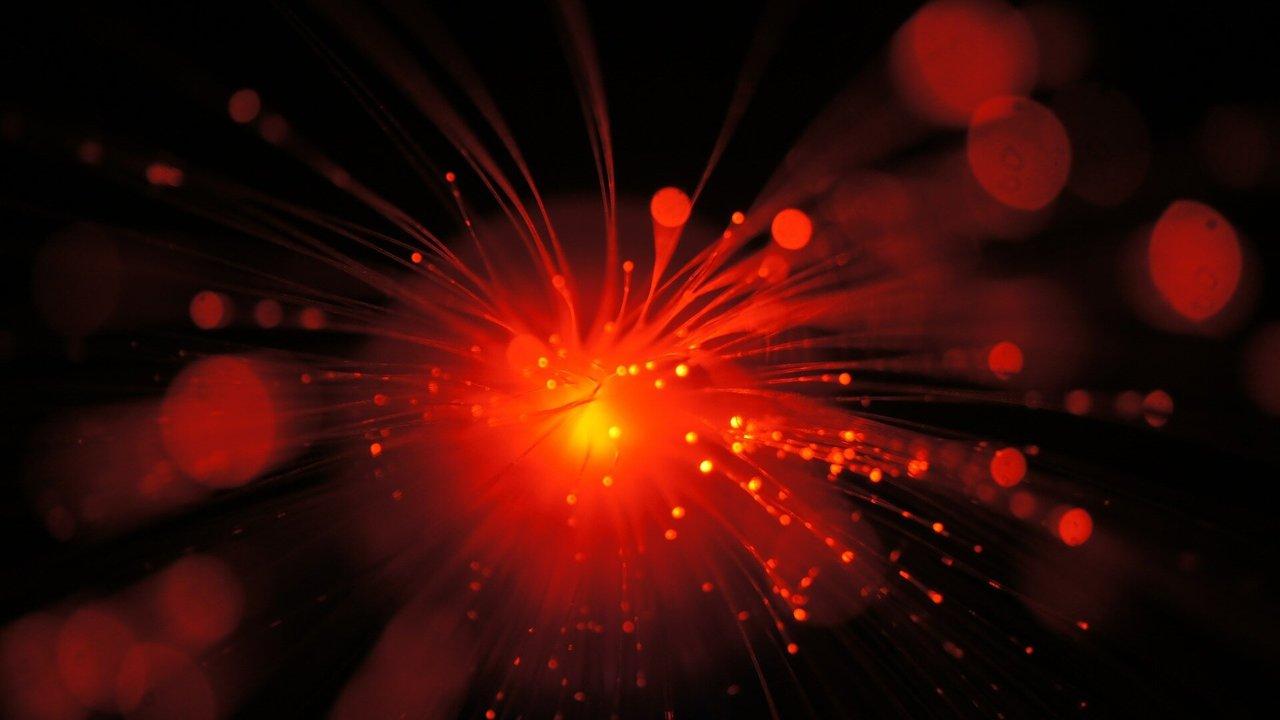Создана оптическая электроника, которая может конкурировать с кремниевой