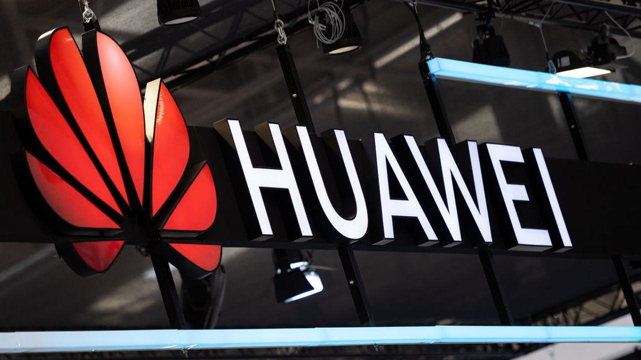 СМИ: Huawei разрабатывает альтернативу Android уже семь лет