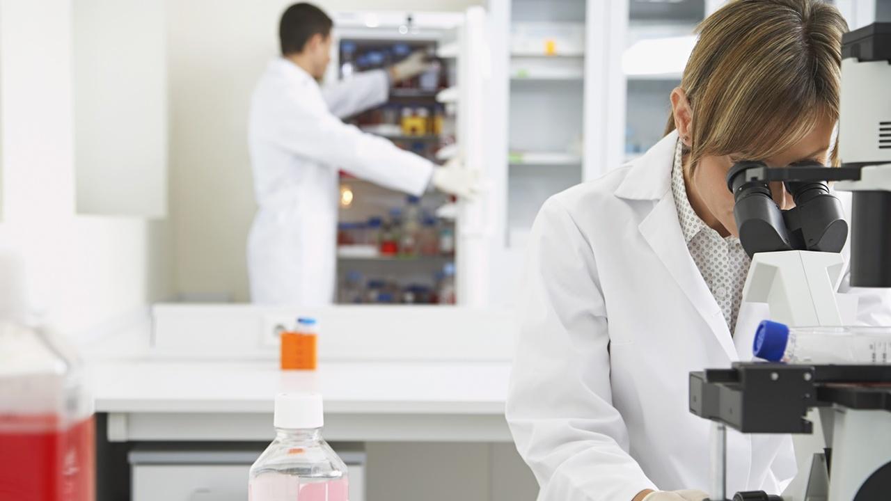 """В США всё же одобрили противораковый препарат """"последней надежды"""""""