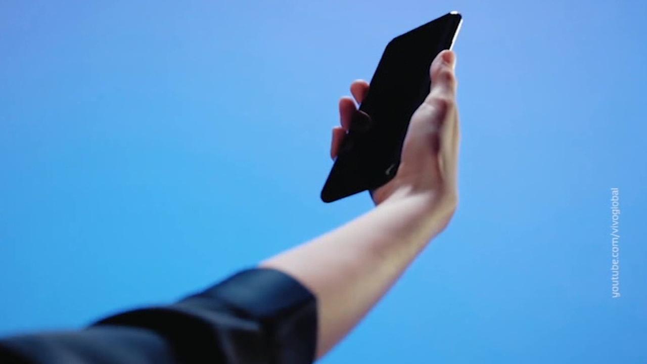 Вести.net: найден способ оптимизировать передачу тяжелого видео по Wi-Fi