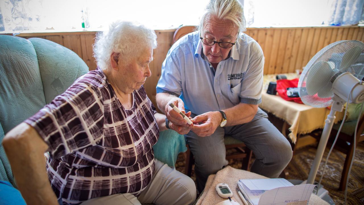 Кукушка не нужна: новый анализ крови предскажет риск смерти в ближайшие 5-10 лет