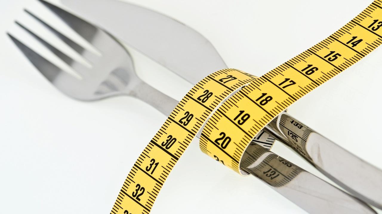 Экстремально, но полезно: как голодать, чтобы похудеть, оздоровиться и продлить жизнь