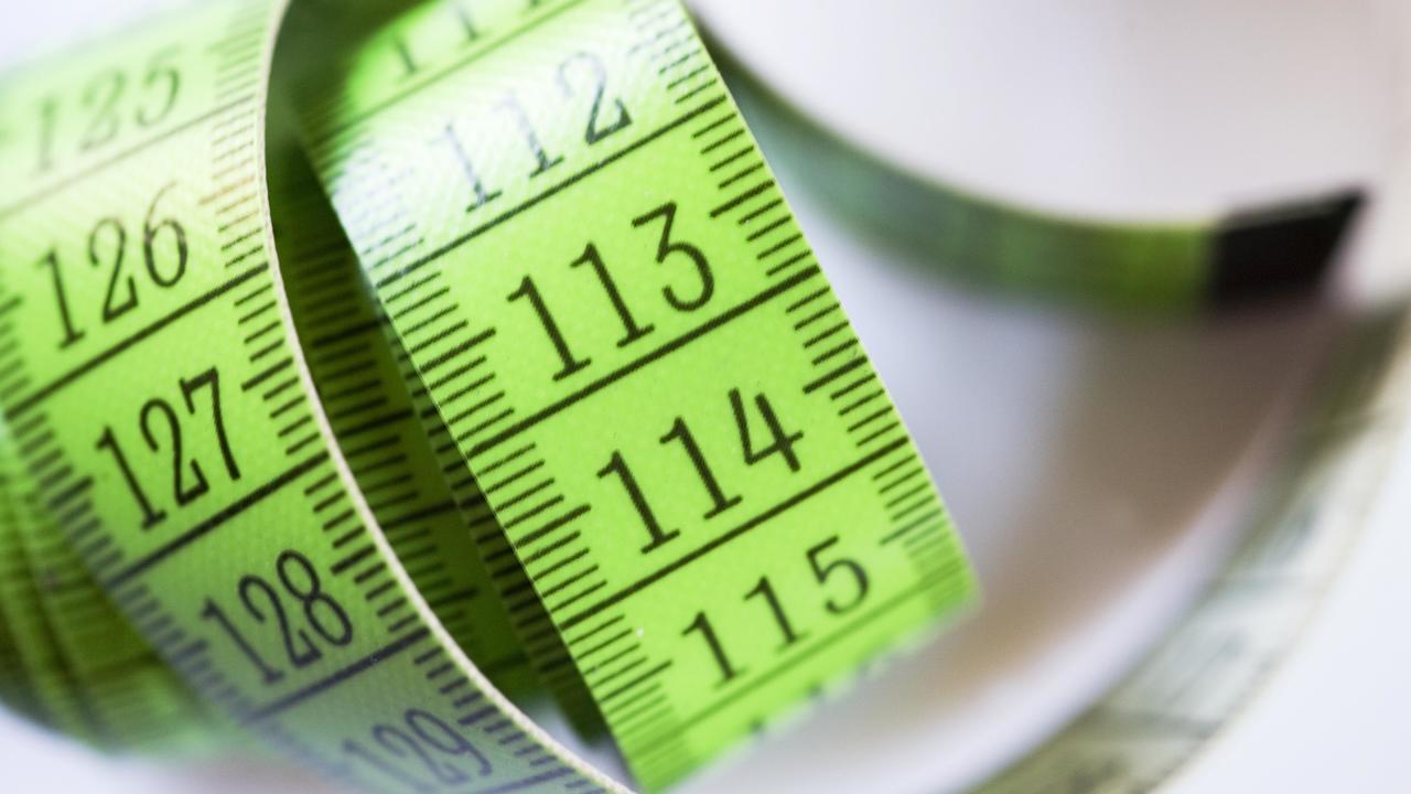 Почему низкий рост повышает риск развития диабета?
