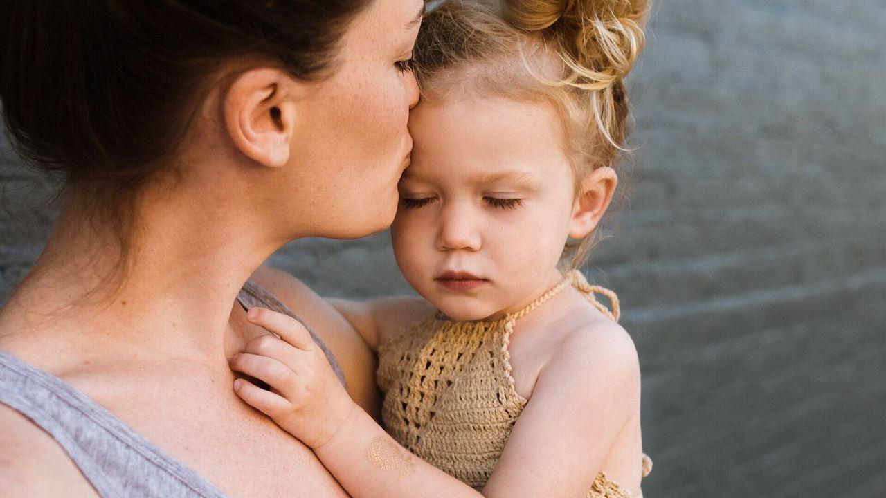 Приём парацетамола при беременности связан с нарушениями поведения у детей
