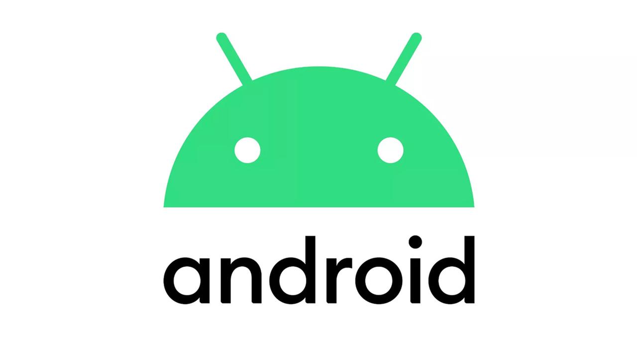 На Android-смартфоны вернут функцию записи звонков