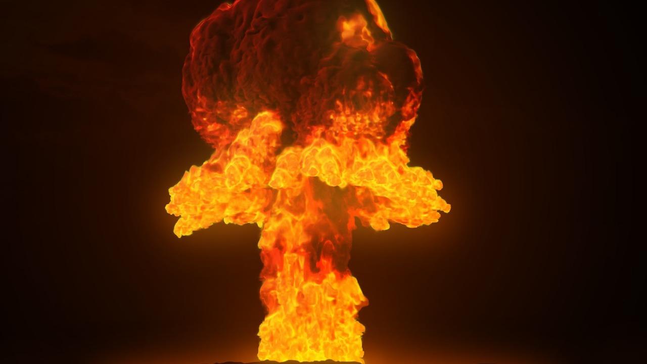 Новое оборудование проверит, обезврежена ли атомная бомба