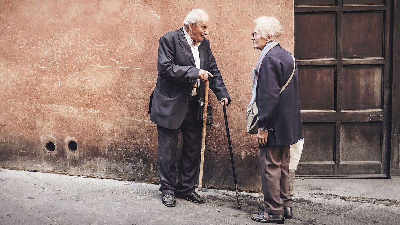 Скорую смерть у пожилых точно предскажет новое компактное устройство
