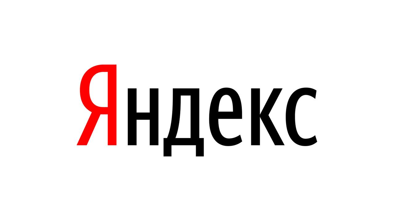 Яндекс открыл магазины в трёх городах