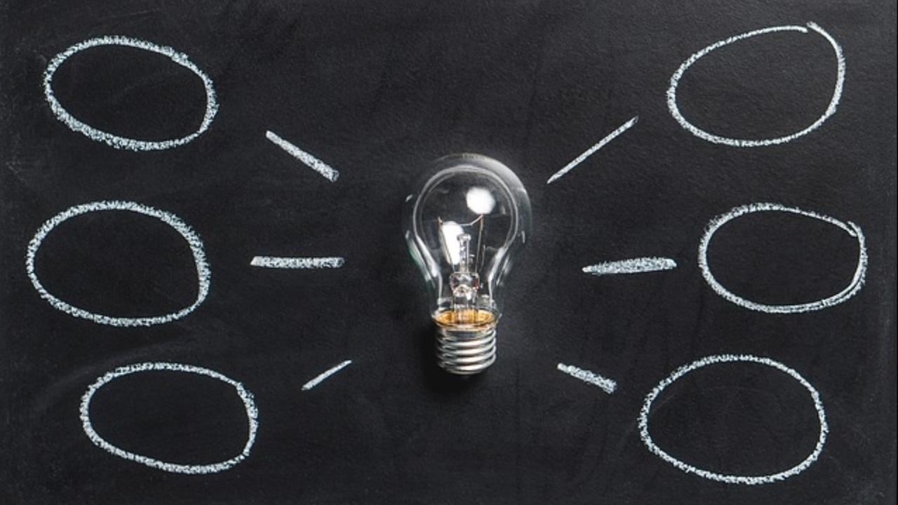 Муки творчества: как выбрать лучшую идею из нескольких