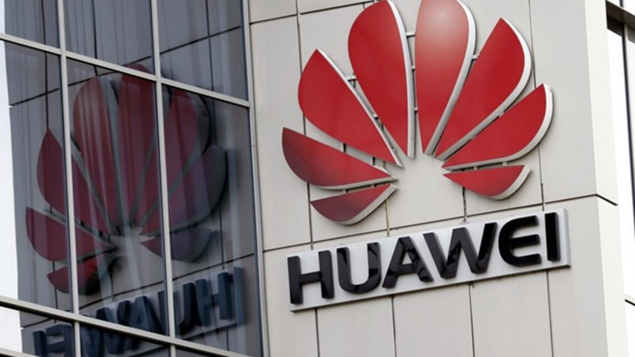 Какие смартфоны Huawei и Honor не получат Android 10: список