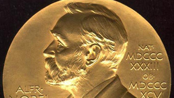 В Стокгольме и Осло вручат Нобелевские премии