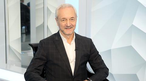 Евгению Герасимову – 70 лет!