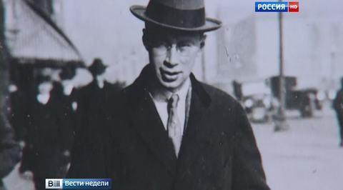 Гений, вундеркинд, солнечный композитор: исполнилось 125 лет со дня рождения Прокофьева