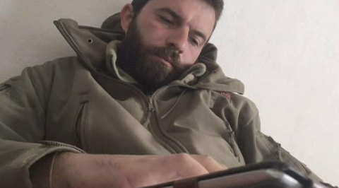 "Вести.doc. Агентство ""Россия Сегодня"""