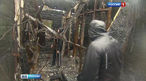 Вести-Москва с Михаилом Зеленским. Эфир от 15.08.2016