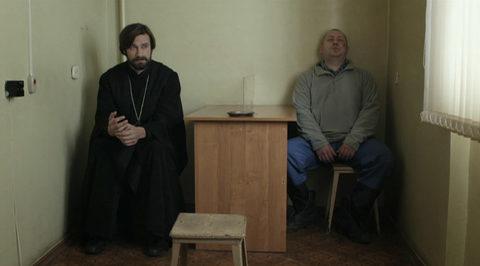 Отец Матвей. Непрощенный грех. Серия 2