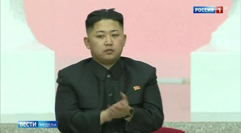 Пхеньян пообещал ответить на санкции невиданными
