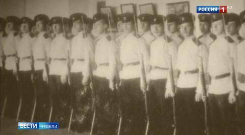 Народное безумие: как Москва встретила Гражданскую войну