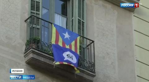 Парламентские выборы: каталонцы не предали Пучдемона