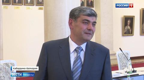 Кожемяко, Коков и Морозов: перестановки в губернаторском корпусе