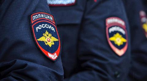 В Уфе трое полицейских всю ночь насиловали девушку-дознавателя