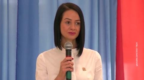 На Урале отстранили чиновницу, заявившую, что государство никого не просило рожать