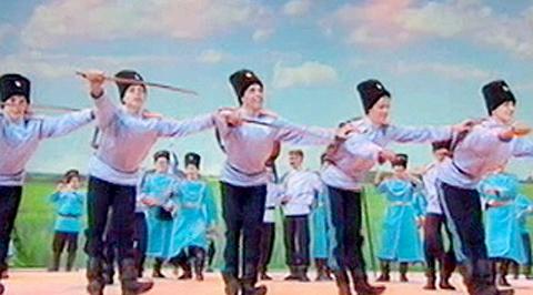 Вся Россия. Эфир от 02.08.2014