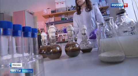 Борьба за светлые головы: в науку будут привлекать даже школьников