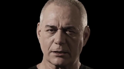 Смерть Сергея Доренко: от символизма - мурашки по коже