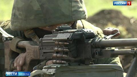 ВСУ отказываются выполнять приказ Зеленского
