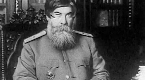 Пророк в своем Отечестве. Владимир Бехтерев. Взгляд из будущего