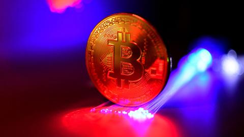 Власти США начали проверку крупнейшей криптобиржи Binance