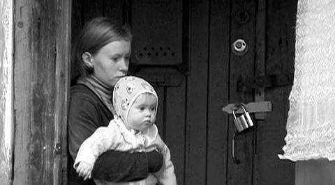 """Актуальное кино с Людмилой Улицкой. """"Трамвайный проспект"""". """"Девять забытых песен"""""""