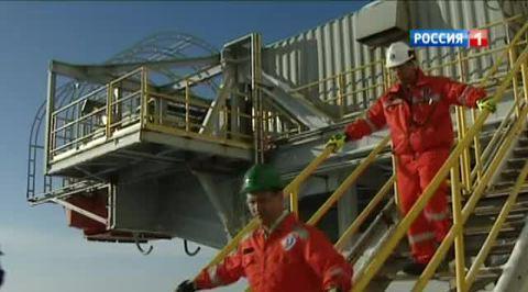 Российская нефть лучше дубайской