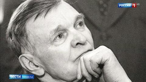 Юрий Бондарев боролся