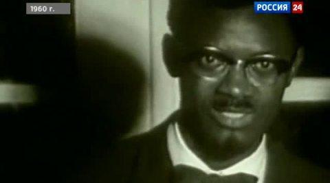 История MI6: как убивали Патриса Лумумбу