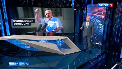 Белорусская оппозиция: главные лица и слабое место