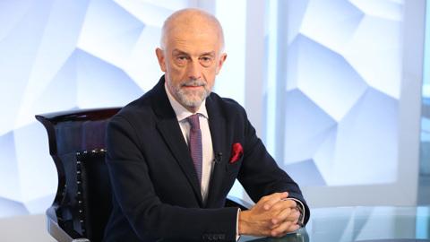 Худруку МХАТа Эдуарду Боякову сделали операцию на сердце