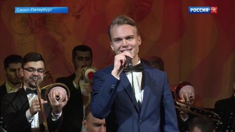 Новости культуры. Эфир от 15.01.2021 (15:00)