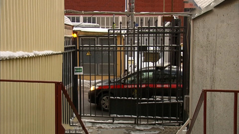 Местное время. Муж или сосед? Рейдеры выживают из квартир одиноких матерей