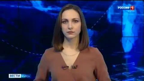 Вести-Курск. В Курске вынесли приговор врачу-неврологу горбольницы №6