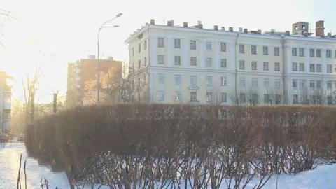 Вести. В Екатеринбурге после прививки от пневмококковой инфекции умерла двухмесячная девочка