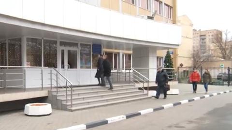 """ЧП. """"Выписывайся и выходи!"""": московскую станцию скорой помощи проверят из-за вспыльчивой заведующей"""