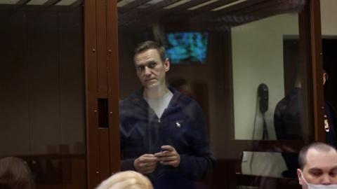 Цинизм и хамство: Навальный продолжил издевательство над ветераном