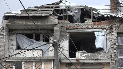 Донбасс принципиально меняет подход к обороне