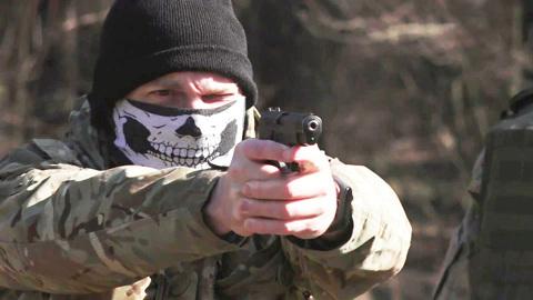 Александр Рар: европейцам не нужна война на востоке